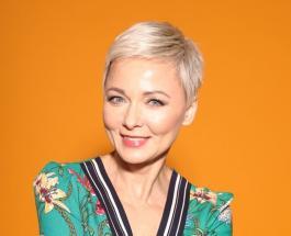 Дарья Повереннова стала слишком худой: актрису просят остановить эксперименты над собой