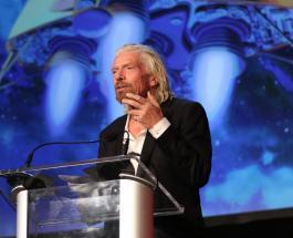 Самый невезучий миллиардер: Ричард Брэнсон в 77-й раз оказался в шаге от гибели