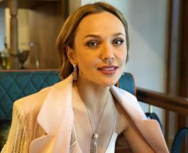 """Альбина Джанабаева презентовала новый клип на песню """"День и ночь"""""""