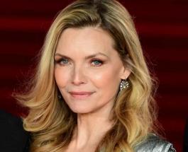 Мишель Пфайффер – именинница: как изменилась внешность актрисы за годы карьеры