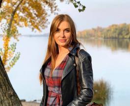 Сын Славы Каминской получил травму: певица рассказала о здоровье Леонарда