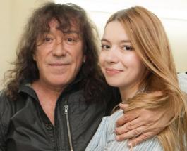 Дочь Владимира Кузьмина стала блондинкой: 33-летняя Соня – настоящая красавица