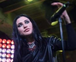 Певица Линда именинница: интересные факты о звезде 90-х