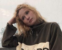 20-летняя певица Монеточка попала в рейтинг Forbes: сколько зарабатывает артистка