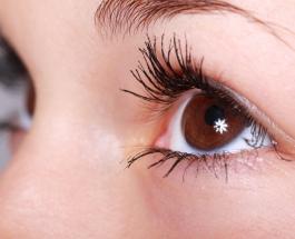 9 проблем со здоровьем которые можно распознать по состоянию глаз человека