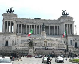 Священные секреты Рима: как избежать толпы и получить восторг от посещения города