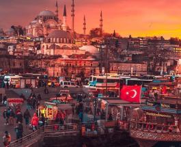 Великолепная Турция: 4 малоизвестных привлекательных направления