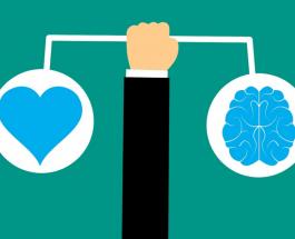 Гарантирует ли высокий IQ успех по жизни