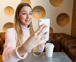 Зависимость от Facebook: почему люди каждые 10 минут хотят проверить ленту