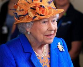 Интересные факты про Елизавету II о которых мало кто знает