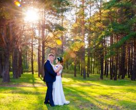Месяц рождения и характер мужчины: основные черты будущего мужа
