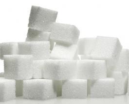 Отказ от сахара: 7 убедительных аргументов для принятия решения