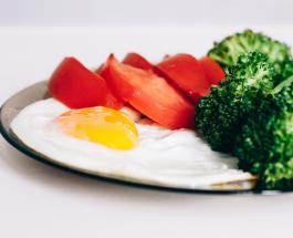 Отличное здоровье с простыми продуктами: топ-5 очень полезных комбинаций