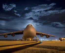 Ошибки которые чаще всего люди допускают при бронировании авиабилетов