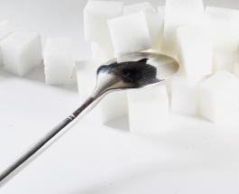 Полезные заменители сахара для диабетиков и желающих похудеть