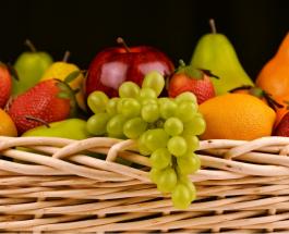 Морковь для зрения, грибы  для слуха: полезные продукты и их влияние на здоровье организма