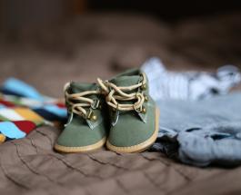 Предрассудки общества: как мыслит ребенок без братьев и сестер