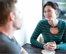 Судьбоносные ошибки женщин при знакомстве с мужчинами