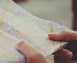 Что нужно сделать прежде чем отправиться в отпуск за границу