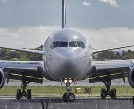 Массовая задержка рейсов в Америке: причины и способы устранения