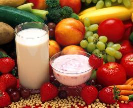 Что нельзя есть на голодный желудок: 9 основных продуктов