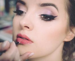 5 хитростей для продления стойкости макияжа