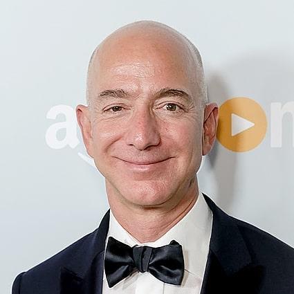 Богатейший человек планеты предрек собственной  компании многомиллиардные потери