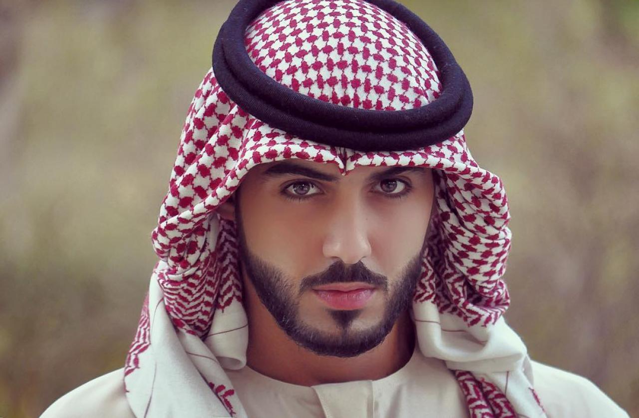 самые красивые арабы картинки данном конкретном случае