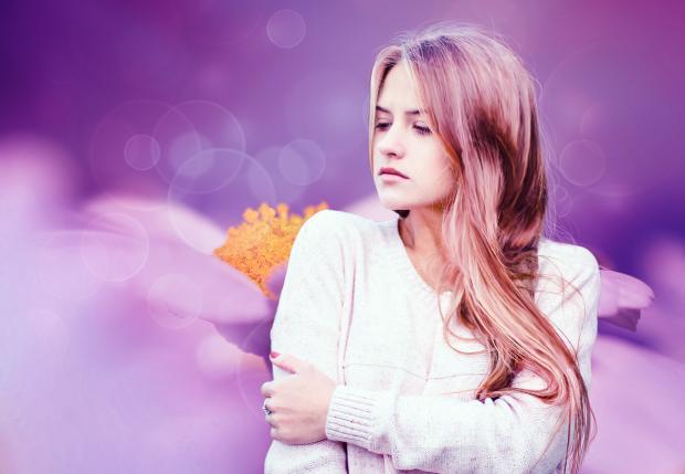 обострение симптомов аллергии