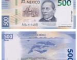 Мексиканские песо