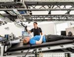 НАСА заплатят 16 тысяч евро за 60 дней пассивного образа жизни
