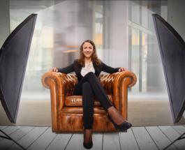 5 правил по стилю для женщин чтобы выглядеть презентабельно и эффектно