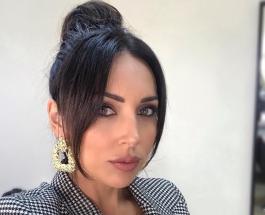 Алсу поедет в Израиль чтобы принять участие в Евровидении-2019