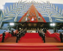 Каннский кинофестиваль 2019: объявлен состав почетного жюри конкурса