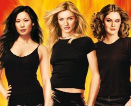 """""""Ангелы Чарли"""" снова вместе: как за 20 лет изменились красавицы-актрисы"""
