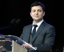 Результаты выборов президента Украины опубликованы в правительственных изданиях