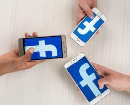 Заработать с Facebook: соцсеть рассматривает специальные возможности для пользователей