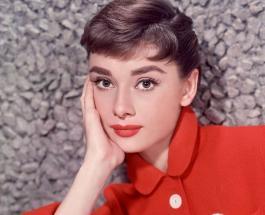 Одри Хепберн – звезда Голливуда: интересные факты из жизни легендарной актрисы