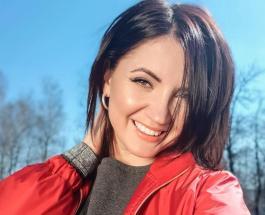Оля Цибульская спустя 12 лет после Фабрики звезд: как изменилась жизнь победительницы шоу