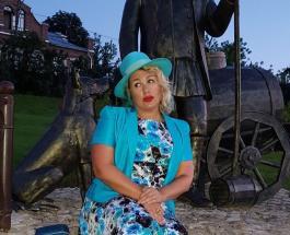 Куда пропала Ева Польна: певица объяснила что происходит в ее жизни