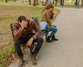 Болезни вызванные стрессом которые приводят к плачевным последствиям