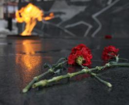 День Победы за рубежом: как празднуют 9 Мая в разных странах