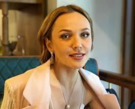 Джанабаева и Меладзе отдыхают в Италии: Альбина без макияжа выглядит свежо и молодо