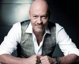 Фёдор Бондарчук – именинник: успешная карьера и личная жизнь знаменитого актёра