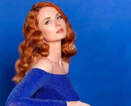 Лена Катина без макияжа выглядит моложе: певица восхитила естественной красотой