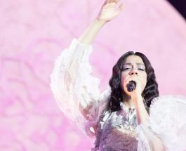 Где смотреть Евровидение 2019: онлайн трансляция церемонии открытия песенного конкурса