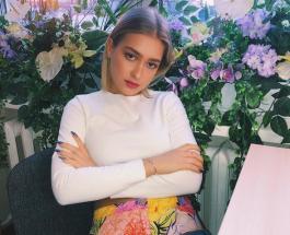 """Zena - принцесса """"Евровидения-2019"""": топ-10 фото самой молодой участницы конкурса"""