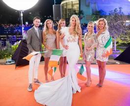 Открытие Евровидения 2019: самые яркие и интересные моменты церемонии