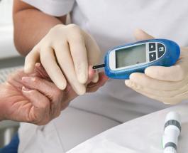Нормы сахара в крови: уровень глюкозы важен для здоровья и жизнедеятельности