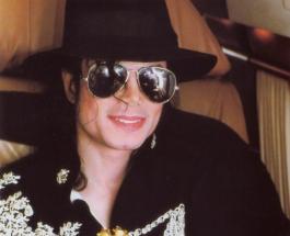 Редкое фото сыновей Майкла Джексона: 22-летний Принс окончил университет